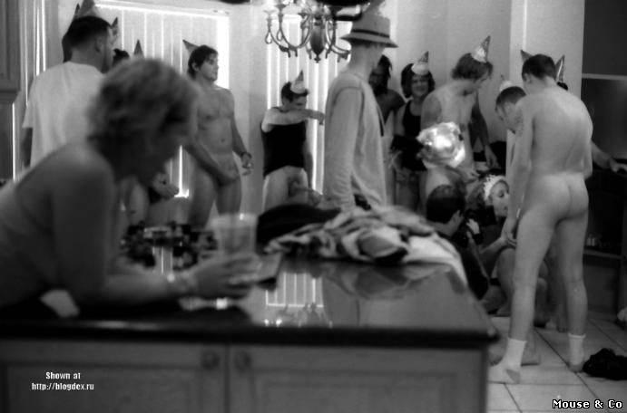 эротика документальная фото